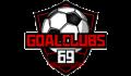 Goalclubs69.com